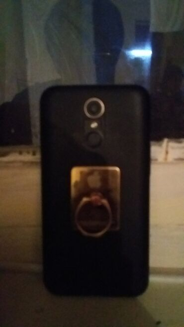 lg g pro e980 в Азербайджан: Satilir 100azn qeseng telefondu hec bir prablemi yoxdu
