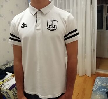 Futbolkalar - Azərbaycan: Futbolkalar