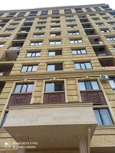 продажа индюшат в бишкеке in Кыргызстан   ИНДЮКИ: Элитка, 2 комнаты, 42 кв. м Лифт