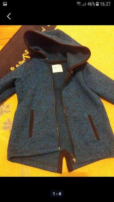 Dečije jakne i kaputi | Sokobanja: Jakne za decu prelepe.vel.slikane pogledajte i ostale moje oglase