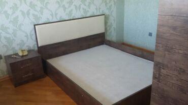 berde rayonunda kiraye evler - Azərbaycan: 2 otaqlı, 105 kv. m Mebelli