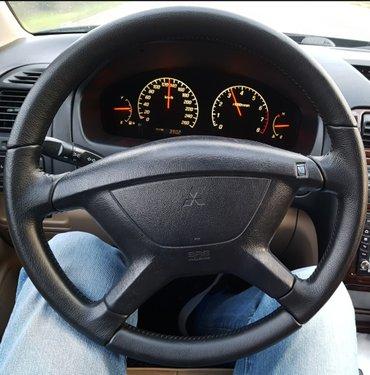 Zenske pamtalone kontakt preko vibera - Srbija: Mitsubishi galant nardi volan, kao nov.Lokacija Loznica! Kontakt preko
