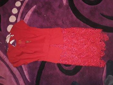 Ətəklər Fashion Girl 5XL