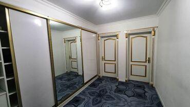 ремонт катеров в Азербайджан: Продается квартира: 2 комнаты, 82 кв. м