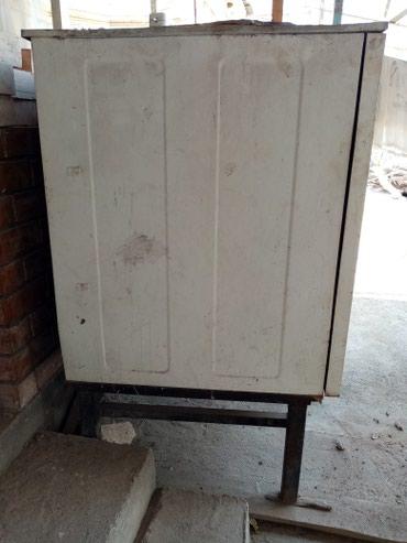 38 объявлений: Жарочные шкаф 16кв 3х фазовые для выпечки хлебобулочных изделия