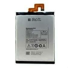 Bakı şəhərində Lenovo z2 mini (k920)telefonu üçün batareya satılır..