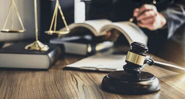 эко продукция в Кыргызстан: Юридические услуги | Экономическое право, Экономическое право, Нотариальные услуги | Консультация, Аутсорсинг