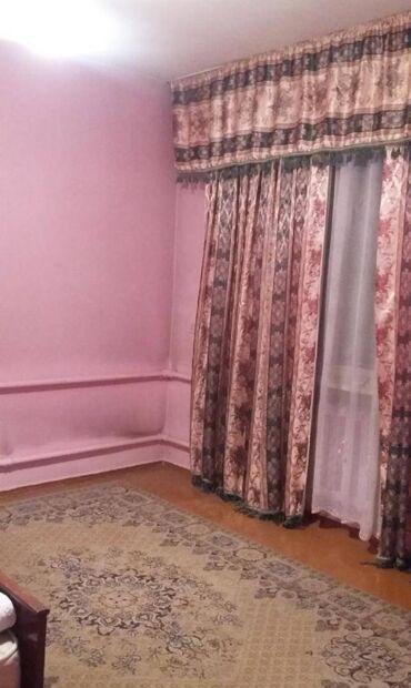 аренда дома с бассейном бишкек в Кыргызстан: 72 кв. м, 3 комнаты