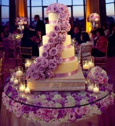 торт 🎂главный герой, любого торжества! 🎉а торты от valeri flowers это  в Лебединовка
