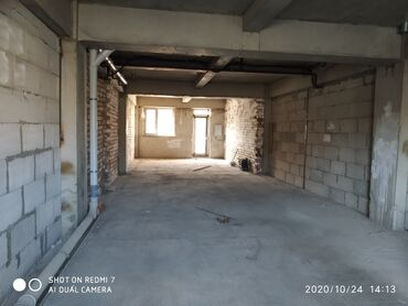 Продаю коммерческое помещение под ПСО 85м2 этаж 1 техпаспорт готов