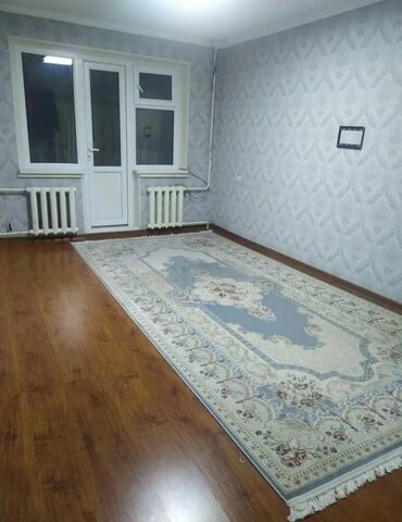 Недвижимость - Аламедин (ГЭС-2): 3 комнаты, 56 кв. м Без мебели