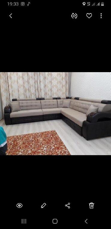 Мебель на заказ - Кок-Ой: Мебель на заказ | Бесплатная доставка
