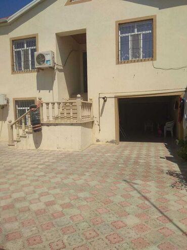 - Azərbaycan: Satılır Ev 140 kv. m, 6 otaqlı