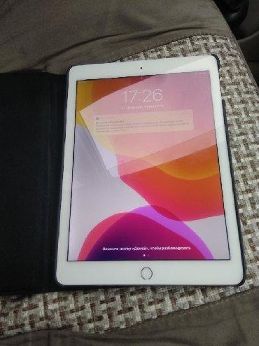 Чехлы для планшетов ipad air - Кыргызстан: Планшет Ipad Air 2/Айпад Эйр 2, 32 GB, 4G (Симка