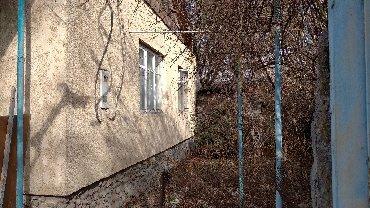 Продам Дом 73 кв. м, 4 комнаты