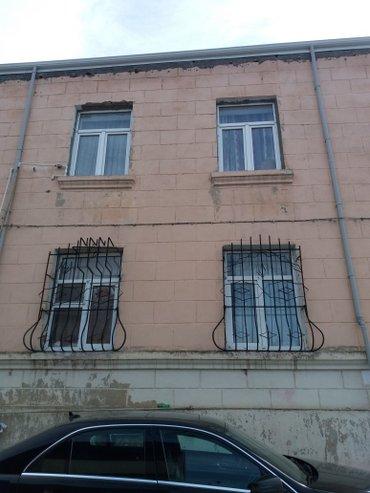Xırdalan şəhərində Xirdalanda mebelli 3 otaqli ev satilir. Kupcasi var. Yeni təmirlidir.