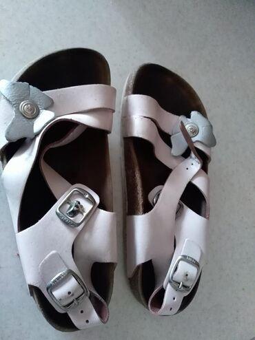 Sandale Grubin br 34