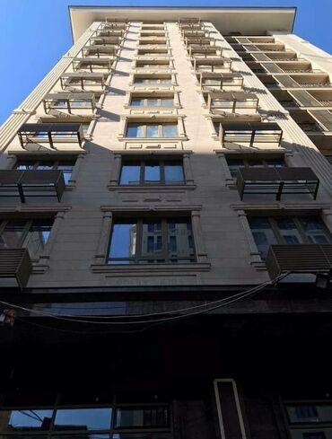 продажа комнат в Кыргызстан: Продается квартира: 1 комната, 46 кв. м
