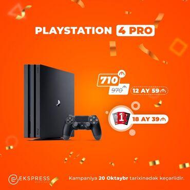 videokamera sony handycam в Азербайджан: PlayStation 4 slim modellərinin satişiNoyabr ayinin 10 a dək super