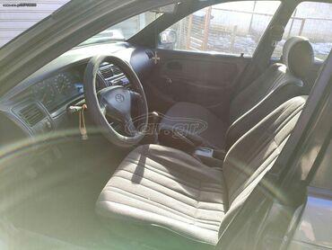 Toyota Corolla 1.3 l. 1993 | 230000 km