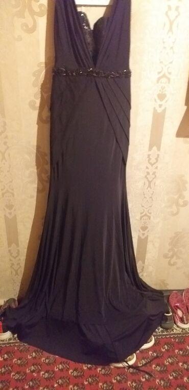 Вечернее платья 120ман