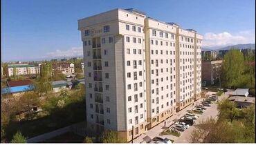 Продажа квартир - 9 - Бишкек: Продается квартира: Аламедин 1, 5 комнат, 141 кв. м