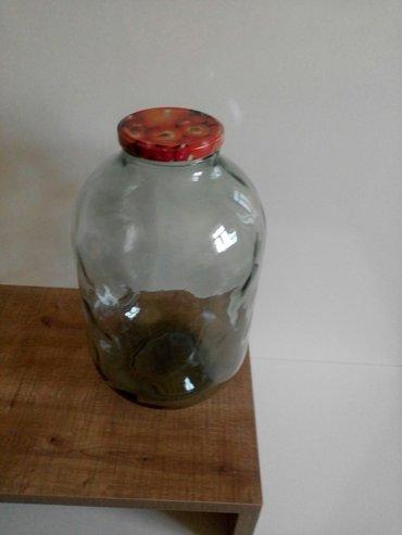 Bakı şəhərində wuwe balon,10 litrlik