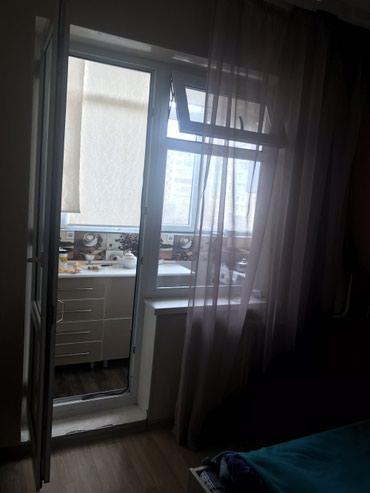 Продаю 1 комнатную квартиру в Тунгуч 2, в Бишкек