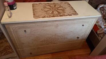 Мебельный гарнитур | Стенки, Другие мебельные гарнитуры