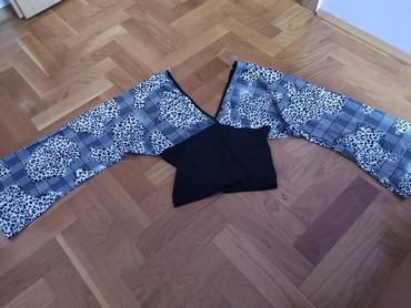 Košulje i bluze - Beograd
