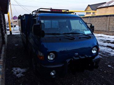 Авто в отличном состоянии. Торг уместен. Рассмотрим вариянты в Бишкек