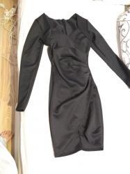 Nova haljina, velicina S - Kragujevac