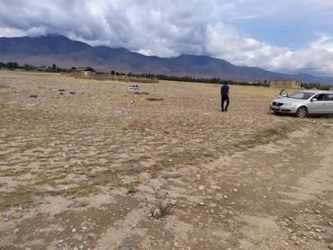 цены на пансионаты в иссык куле в Кыргызстан: Продажа 6 соток Для строительства от собственника