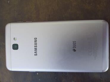 Samsung - Salyan: Samsung