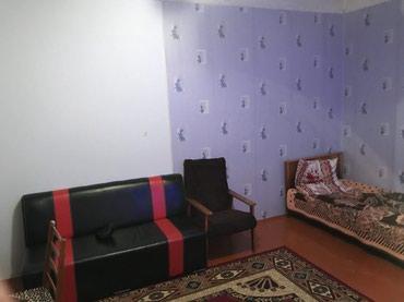 Bakı şəhərində Ecemi metro, 1 ci mertebe. 3 otaq- şəkil 9