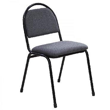 """Продаю стулья """" СМ-7 """" есть цвета: синий,серый,чёрный и бордовый"""