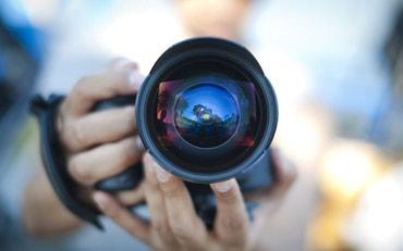 Нужны услуги фотографа в Бишкек