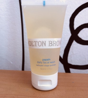 Set Burberry, Molton Brown, Marc Jacobs body lotion σε Αθήνα - εικόνες 3