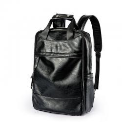 сумку школьную в Кыргызстан: Универсальный рюкзак +БЕСПЛАТНАЯ ДОСТАВКА ПО КР (артикул №139)Данная