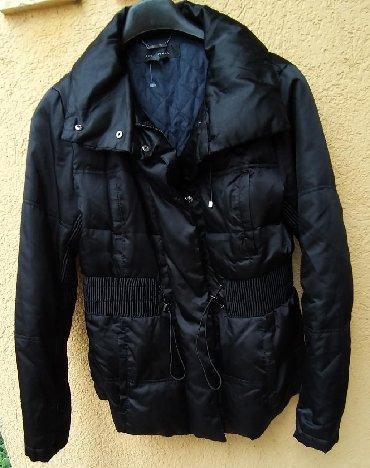 Ženske jakne Zara L