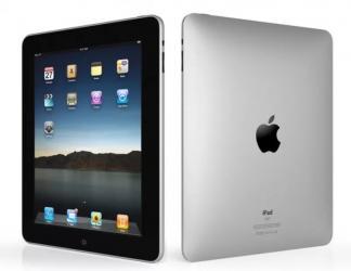Ipad-1 - Кыргызстан: Продаю Apple iPad 3 64Gb 3G Цвет рамки черный, корпус серебристый
