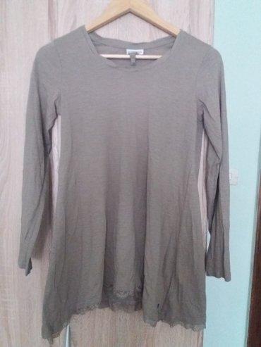Majica/tunika - Ruski Krstur