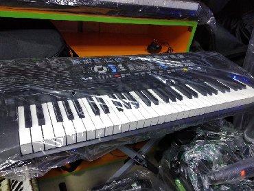 təzə doğulanlar üçün gödəkçələr - Azərbaycan: Elektron pianino 5 oktava həcmində fləş kartli mikrafonlu Təzə