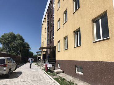 самюн ван в таджикистане в Кыргызстан: Продается квартира: 1 комната, 12 кв. м