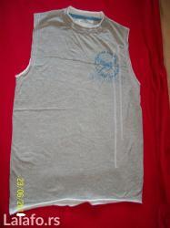 Majica muska CS Active - Nis