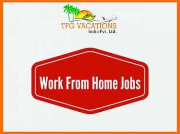 A Business opportunity Offered By TFG VACATIONS INDIA PVT. LTD. (ISO: in Kathmandu