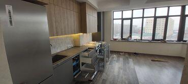 работа в дубае для кыргызстанцев в Кыргызстан: Мебельный гарнитур | Офисный, Спальный, Кухонный | С доставкой