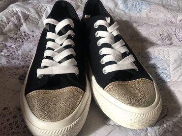 Обувь .Новые !! Ни разу не одевали размер не подошёл .Размер :38