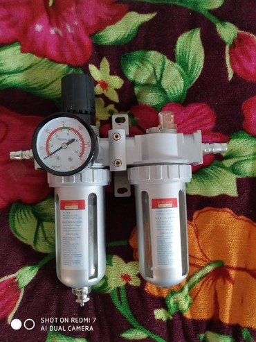 торнадор для химчистки авто салон в Кыргызстан: Продаю масло сборник для химчистки
