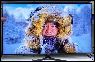 Электроника - Ала-Тоо: 💎Самые крутые телевизоры Samsung series 7 и series 8. 🔹4K Ultra HD с